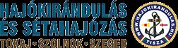 www.hajokirandulas.hu